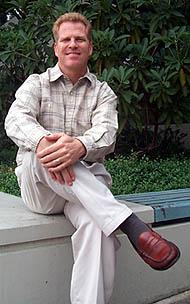 Brian Brand