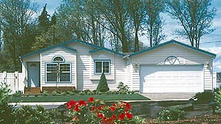 Seattle local business news and data for Manufactured homes seattle