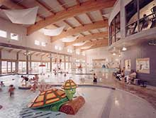Central Spokane YMCA - 13 Photos & 27 Reviews - Child Care & Day Care - 930  N Monroe St, Spokane, WA - Phone Number - Yelp