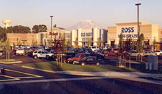Lakewood Towne Center