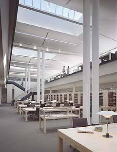 UW William H. Gates School of Law