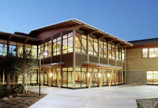 Philip Starr Building
