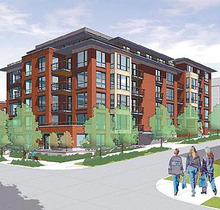 floor plan high rise parking garage house design