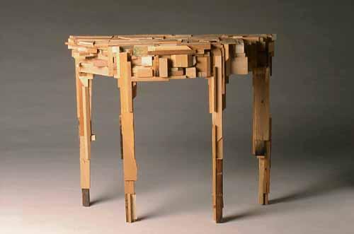 Furniture consignment vancouver wa gardenia for Furniture vancouver wa