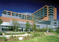 Children's Hospital of Denver