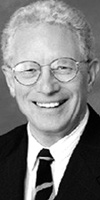 Robert J. Tindall