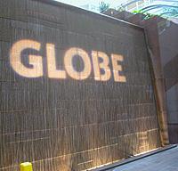 Globe2008