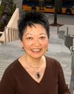 Diane Sugimura