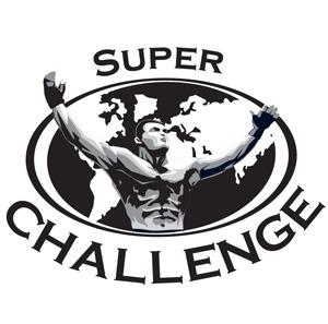 Super Challenge!