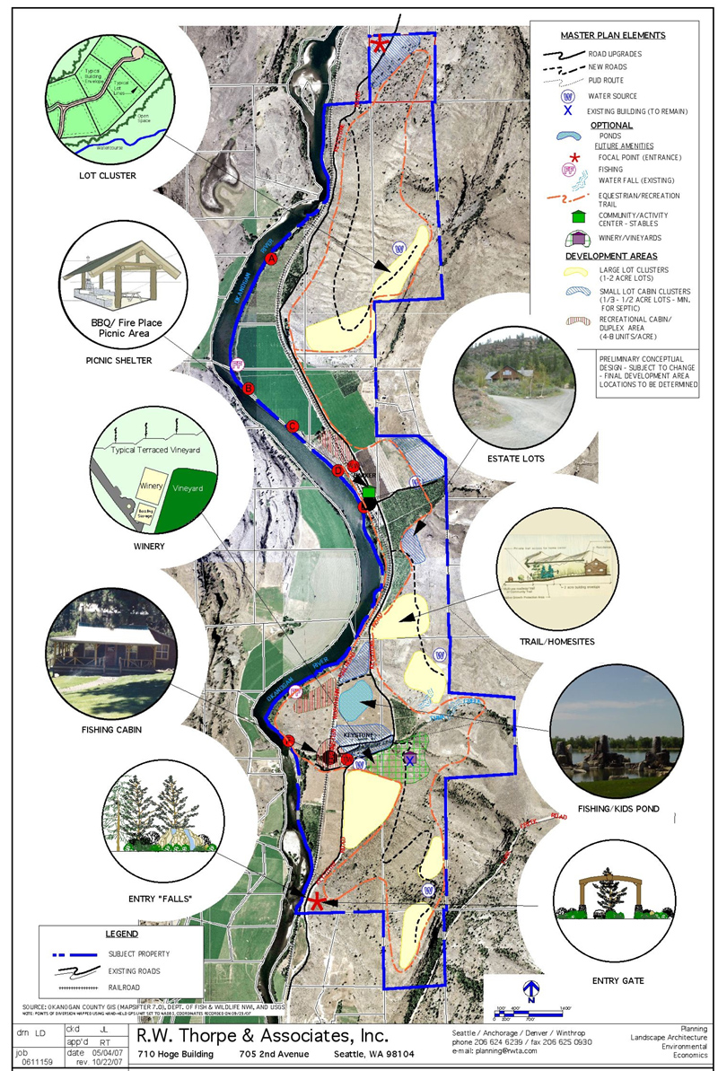 ConservationOkanoganbigjpg – Site Analysis Plan