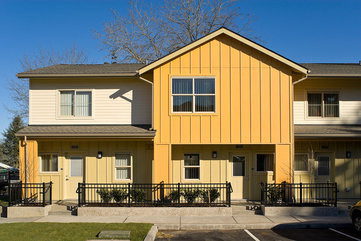 Low Income Apartments Apartments For Cheap