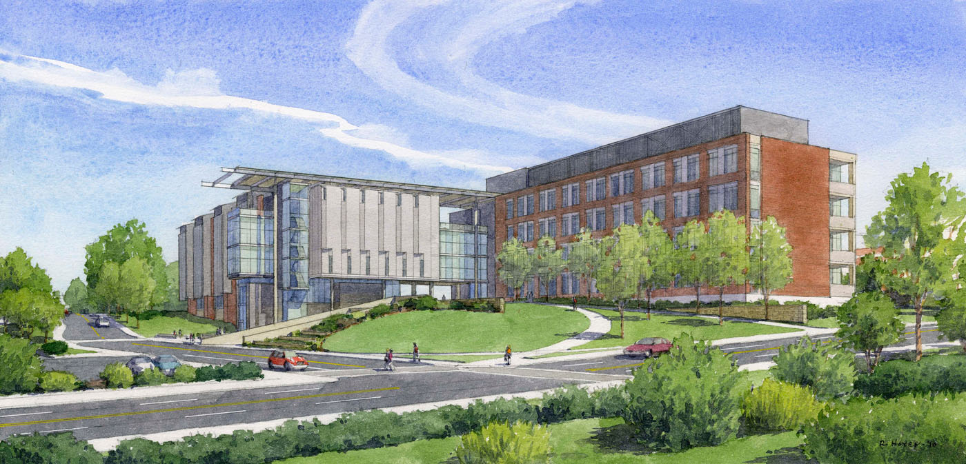 Wsu Vet School >> Seattle Djc Com Local Business News And Data Construction