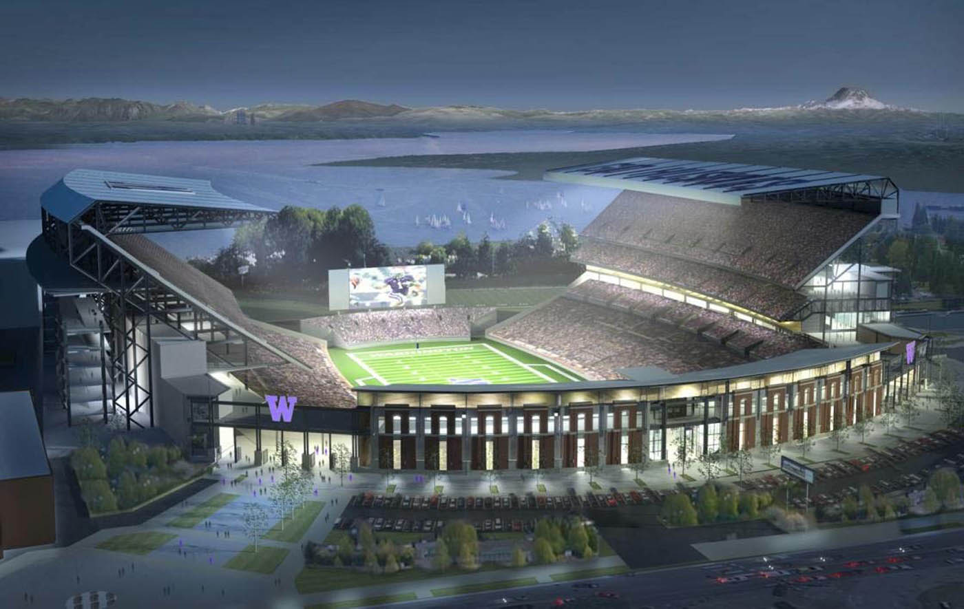 [Obrazek: HuskyStadium_night_big.jpg]