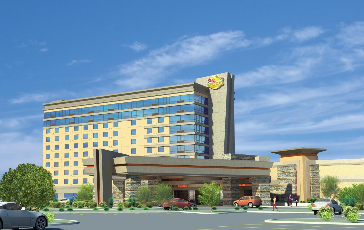 Umatilla casino