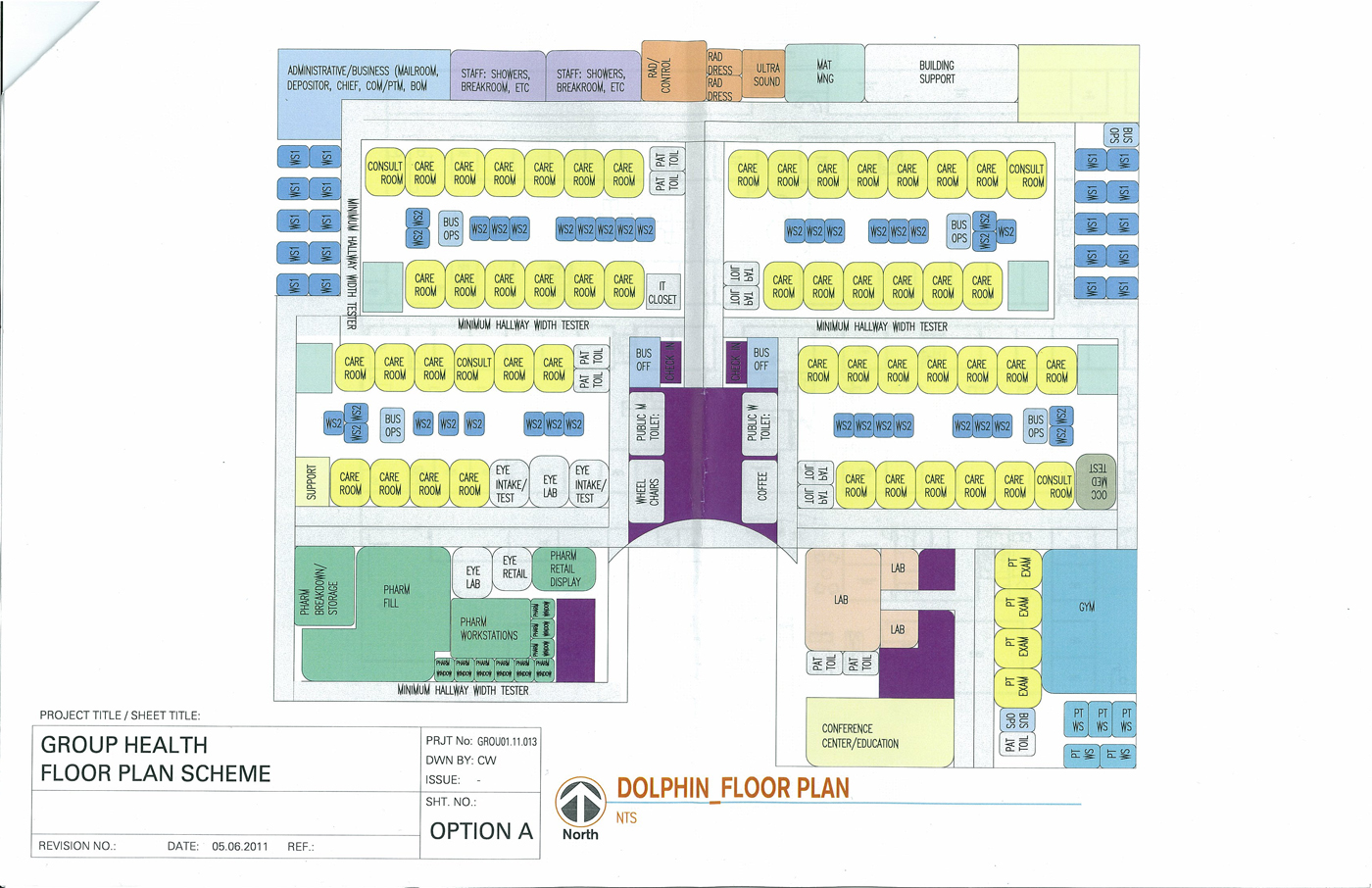 100 Bed Hospital Floor Plans additionally Seniors Care Home In The Works For Fort Chip furthermore 100 Bed Hospital Floor Plans also 62ea89ab1b650495 3d Floor Plans For Building additionally Adventist Rehabilitation Hospital Of Maryland. on long term care facility floor plan
