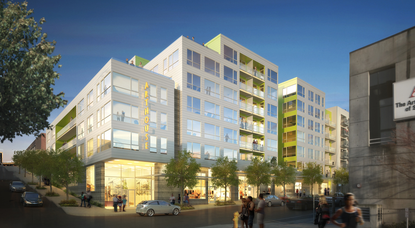 belltown development news and photos page 4 skyscrapercity