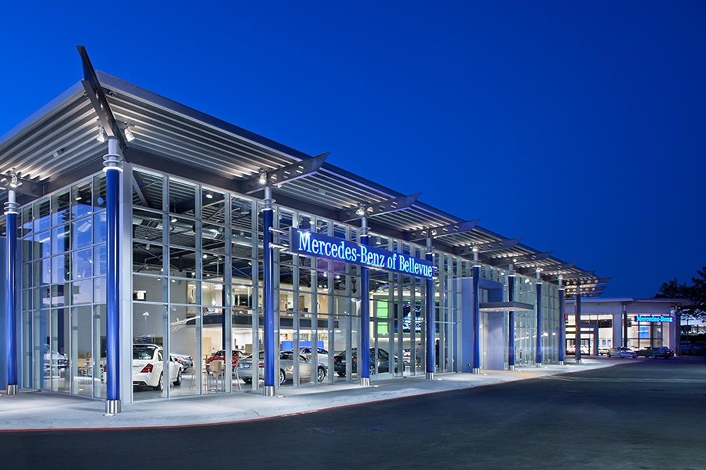Billings Car Dealerships >> Seattle Daily Journal of Commerce