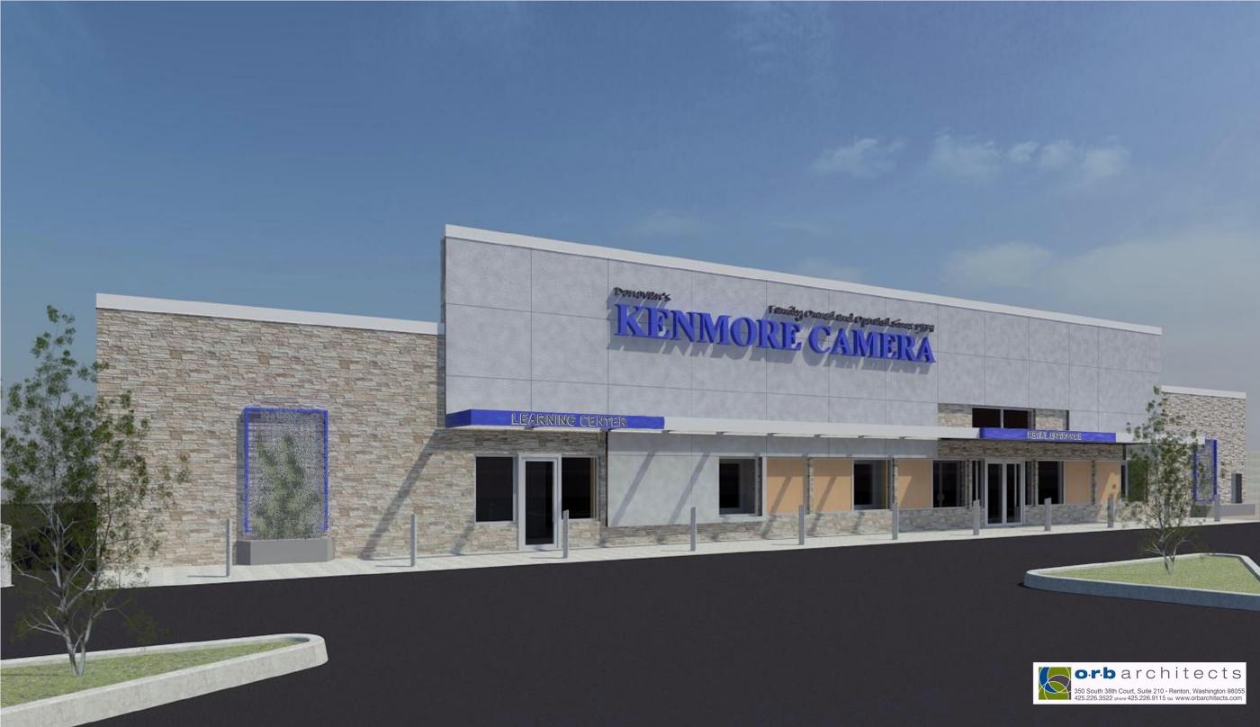 Kenmore Camera   eBay Stores