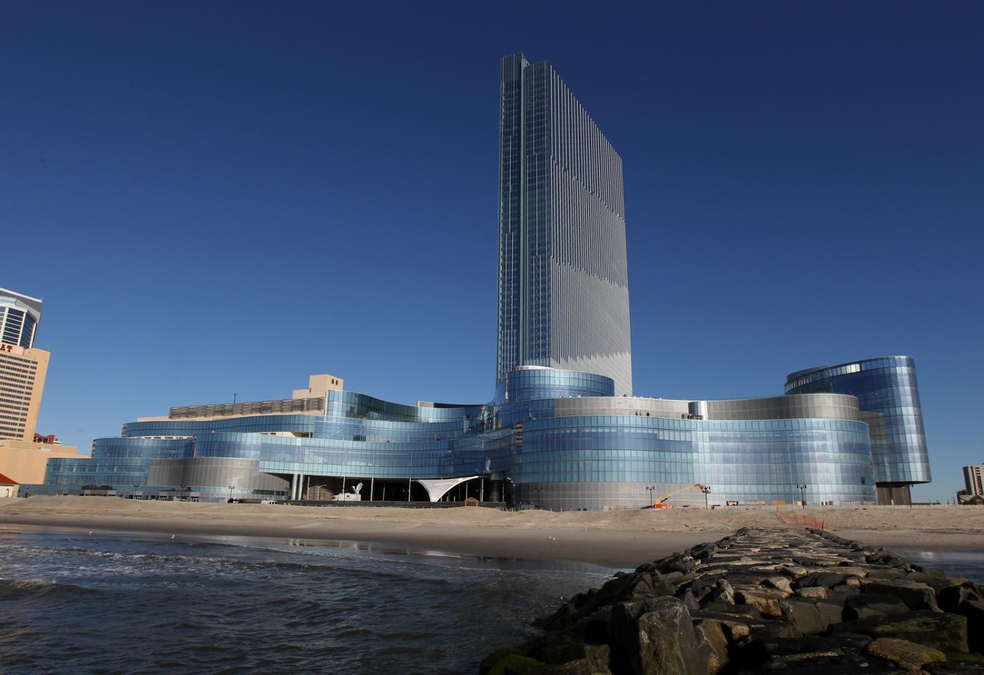 river casino in oklahoma