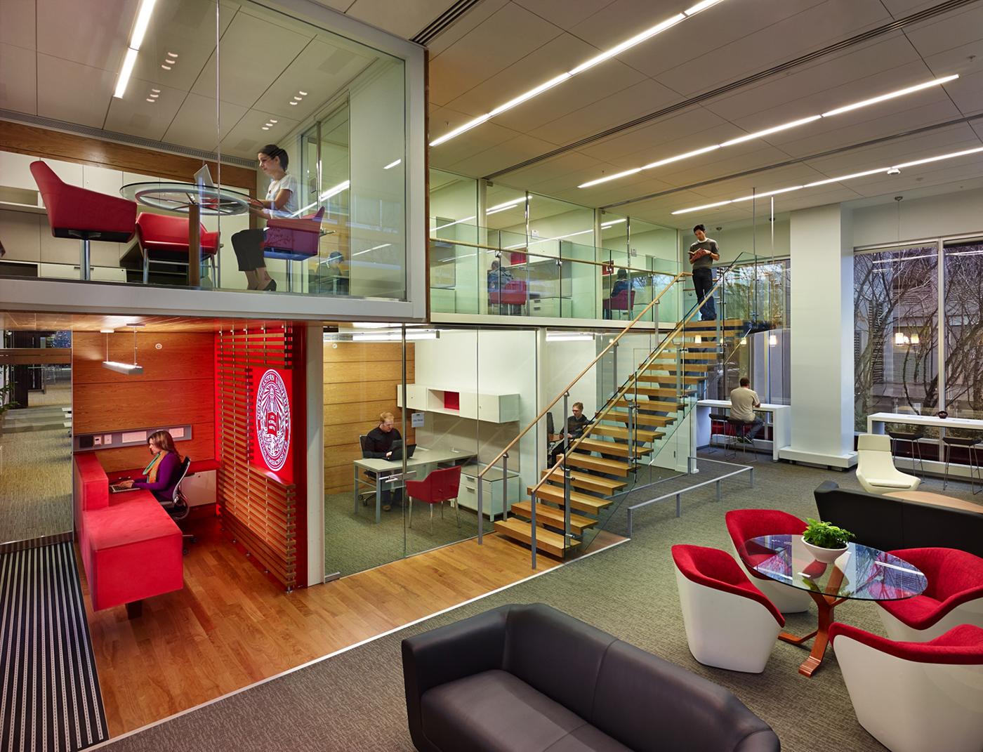 Gglo Architecture And Interior Design Llc