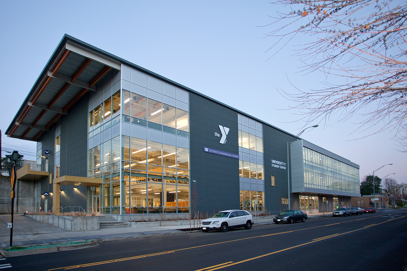 Tacoma development news page 43 skyscrapercity for How much is it to build a basketball gym