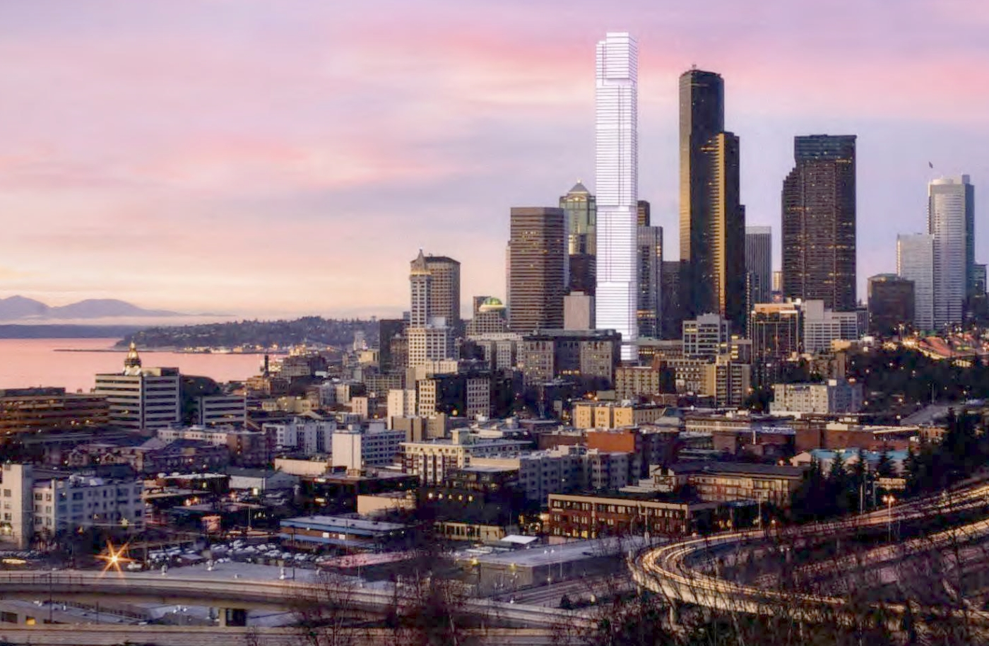 Seattle Djc Com Local Business News And Data Real Estate