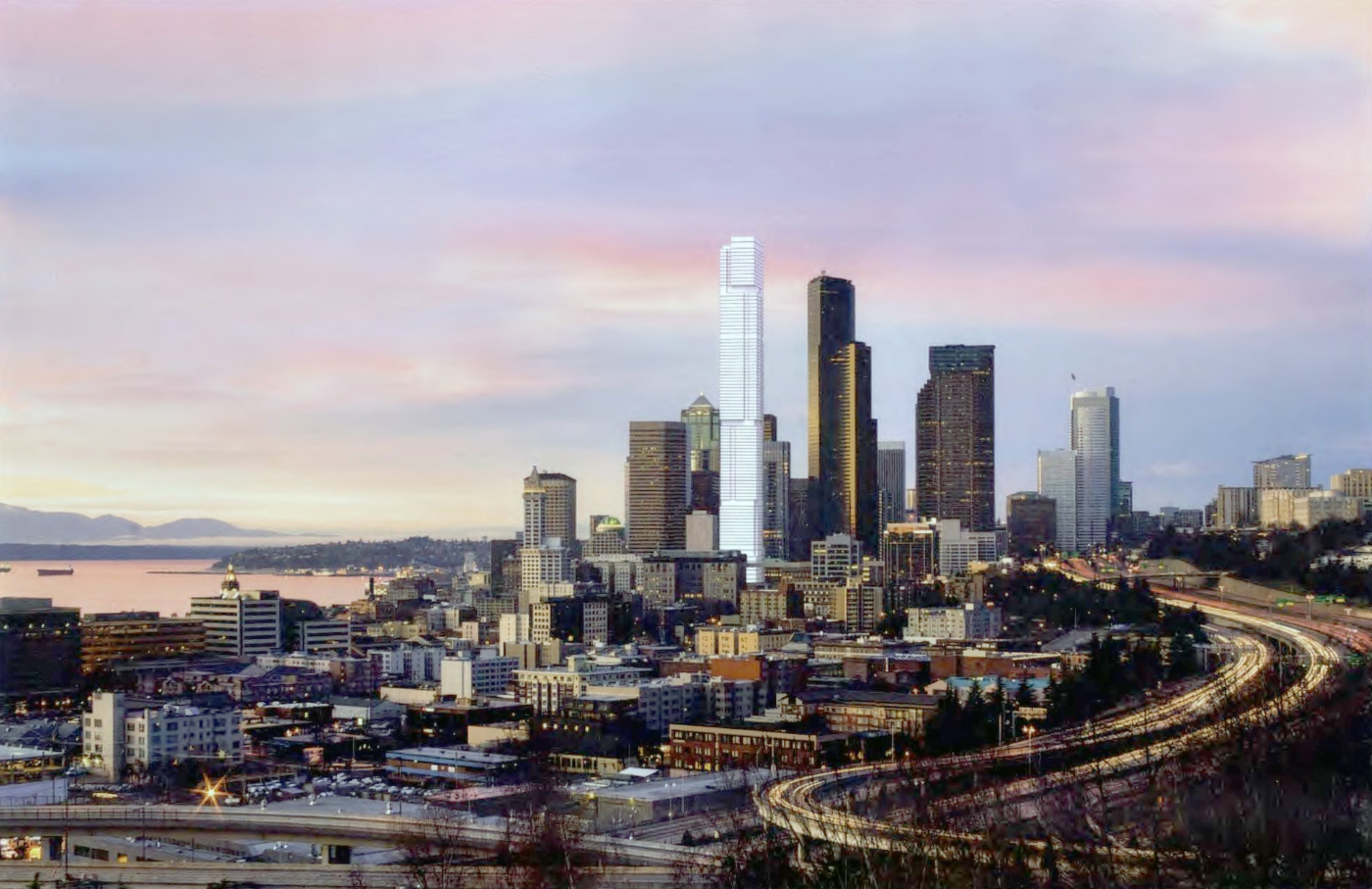 Seattle DJC.com local business news and data - Real Estate ...