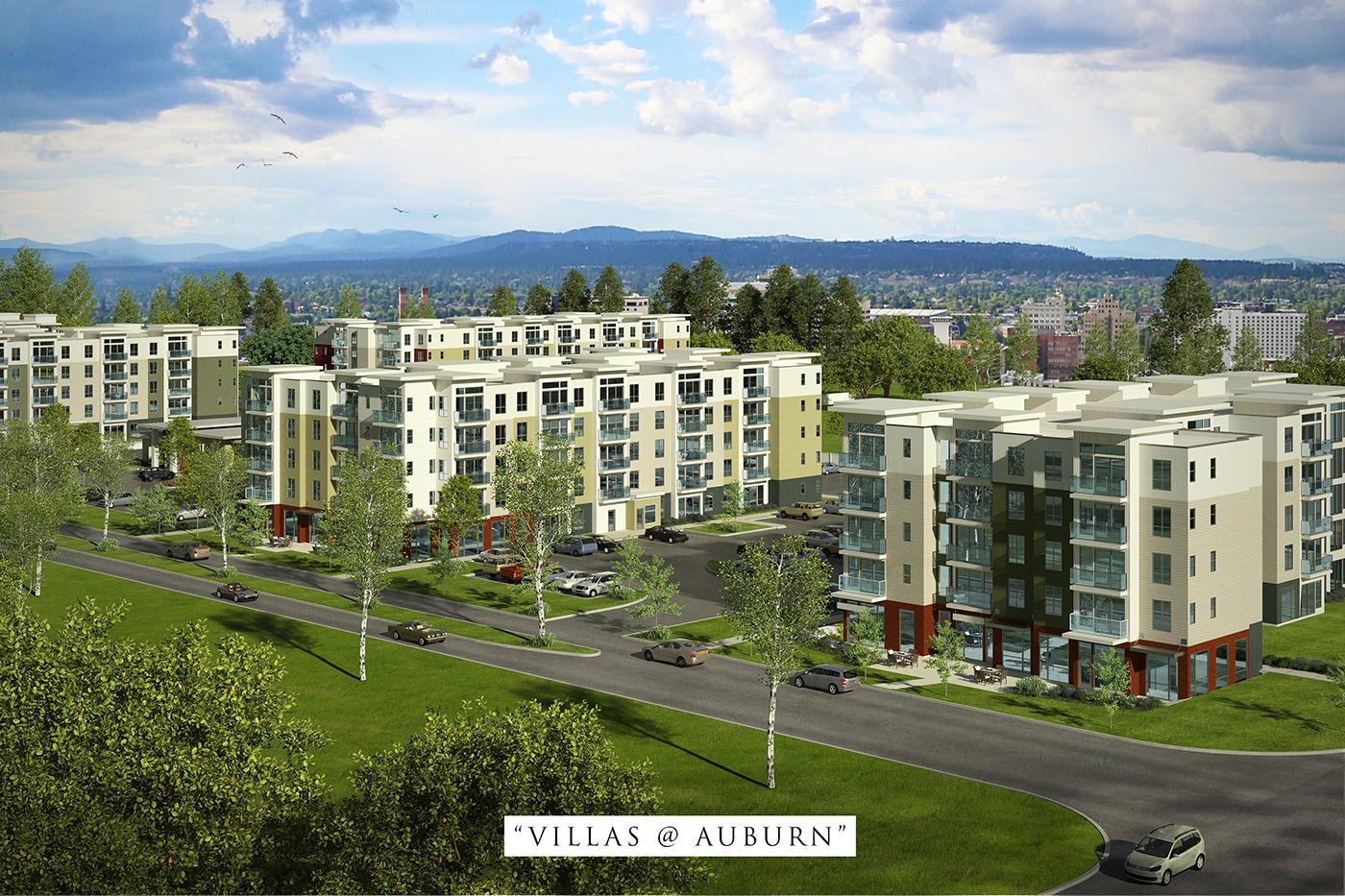 Auburn Building Permits Auburn Wa